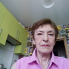 Елена, 65, г.Ростов-на-Дону