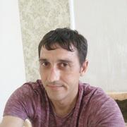 Юрий, 31, г.Джубга