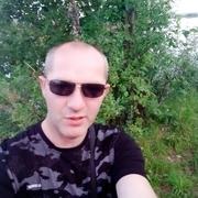 Евгений 40 Шексна