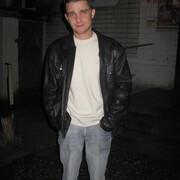 Александр Сорокин, 37, г.Дзержинск
