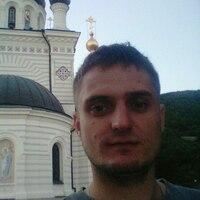 Илья, 40 лет, Весы, Санкт-Петербург