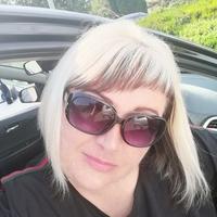 Незнакомка, 48 лет, Рак, Кисловодск