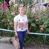 Elena, 40, Izhevsk