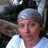 Елена, 52, г.Карсун