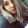 Анастасия, 26, г.Уфа