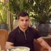 шамиль, 25, г.Краснодар