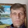 Дмитрий, 44, г.Россошь