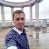 рома, 26, г.Гурьевск