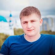 Иван 29 Дальнегорск