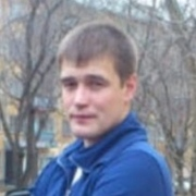 Федор 24 Артемовский