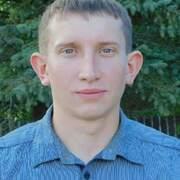 Pavel, 24, г.Ржев