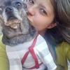 Анастасия Варламова, 28, г.Зеленоградск