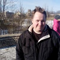 Peter, 35 лет, Рак, Санкт-Петербург