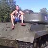 Вячеслав, 41, г.Муром