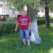сережа, 53, г.Салават