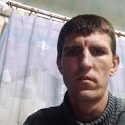 Денис 30 Одеса