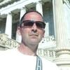 Roman, 47, г.Нортгемптон