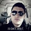 Rasuljan, 23, г.Фергана