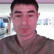 Дмитрий, 33, г.Ангарск