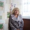 ЛАРИСА, 65, г.Тирасполь