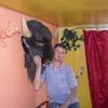 АНДРЕЙ, 45, г.Новокузнецк