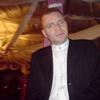 Михаил, 41, г.Киев