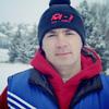 Николай, 31, г.Тараклия