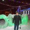 farit kasimov, 46, г.Кумертау