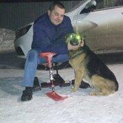 Дмитрий, 36, г.Ярославль