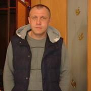 Евгений 47 лет (Телец) Мильково