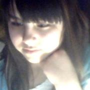 Arina, 24, г.Менделеевск