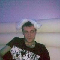 максим, 34 года, Дева, Пермь