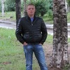 Александр, 28, г.Мирный (Архангельская обл.)