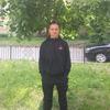 Dmitrij, 39, г.Ростов-на-Дону