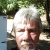 Ben, 54, г.Хартуэлл
