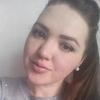 Анна, 29, г.Белгород-Днестровский