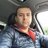 Dejan, 35, г.Kelkheim (Taunus)