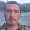 Maks, 29, Slyudyanka