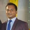 Kashif, 23, г.Дели