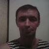 Михаил, 39, г.Глядянское