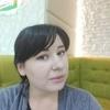 Снежана, 22, г.Бишкек