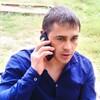 Андрей, 35, г.Сухой Лог