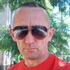 Sergey, 45, Donetsk