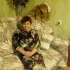 Светлана Беньо, 60, г.Няндома