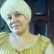 Татьяна, 60, г.Вязьма