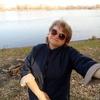 Елена Юрьевна, 36, г.Усть-Каменогорск