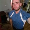 Александр, 25, г.Калининград