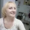 ,Людмила, 54, г.Бат-Ям
