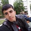 Аваз, 22, г.Смоленск