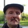 Юрий, 53, Запоріжжя